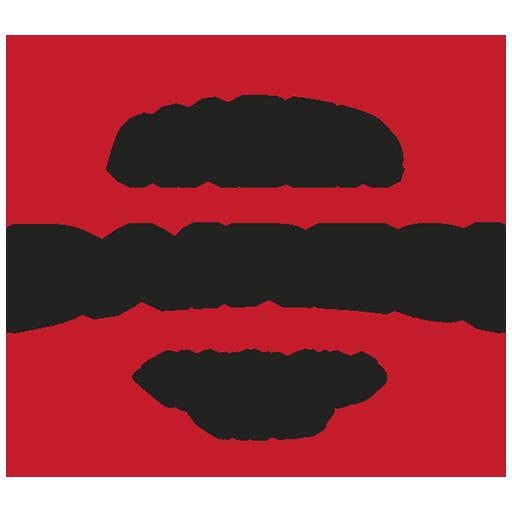 Haber Dairesi