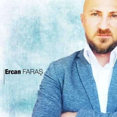 Ercan Faraş