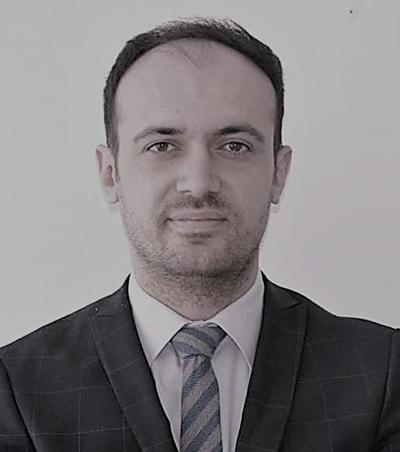 Mustafa Dursun