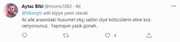 turk-tabipler-birliginden-konyadaki-olaya-iliskin-skandal-paylasim-tepki-yagiyor-001.jpg
