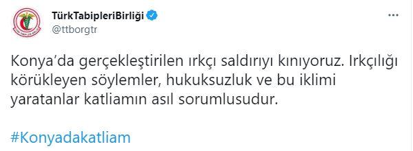 turk-tabipler-birliginden-konyadaki-olaya-iliskin-skandal-paylasim-tepki-yagiyor-002.jpg