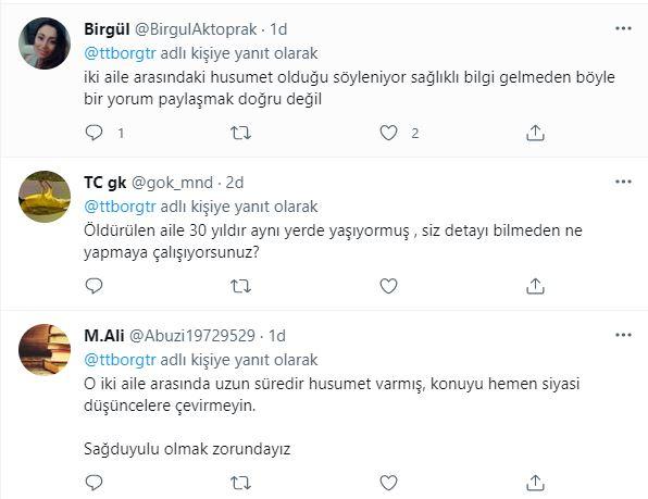 turk-tabipler-birliginden-konyadaki-olaya-iliskin-skandal-paylasim-tepki-yagiyor-003.jpg