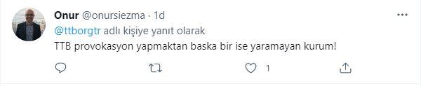 turk-tabipler-birliginden-konyadaki-olaya-iliskin-skandal-paylasim-tepki-yagiyor-004.jpg