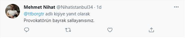 turk-tabipler-birliginden-konyadaki-olaya-iliskin-skandal-paylasim-tepki-yagiyor-005.jpg