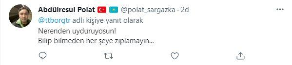 turk-tabipler-birliginden-konyadaki-olaya-iliskin-skandal-paylasim-tepki-yagiyor-006.jpg