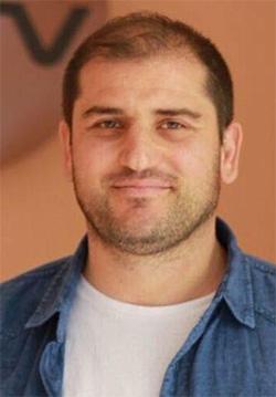 Selman Selim Akyüz
